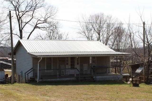 $84,900 - 1Br/2Ba -  for Sale in None, Statesville