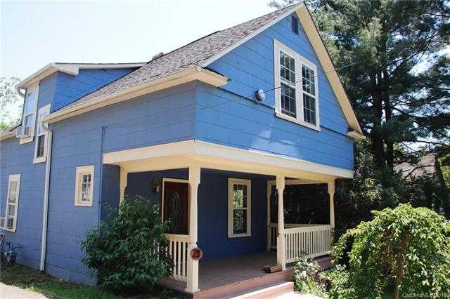 $299,000 - 2Br/2Ba -  for Sale in E Riverside Urban Renewal Area, Asheville