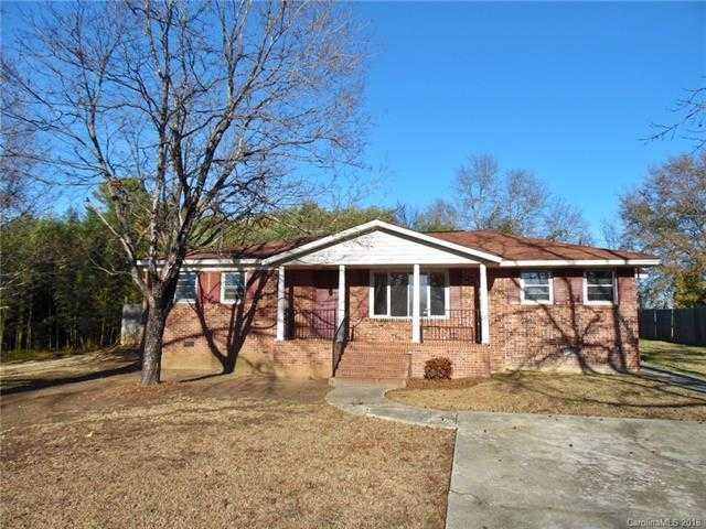 $54,900 - 3Br/3Ba -  for Sale in None, Great Falls