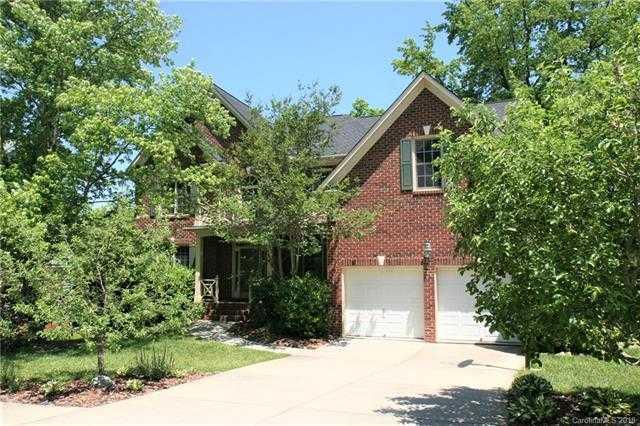 $399,900 - 4Br/4Ba -  for Sale in Highland Creek, Charlotte