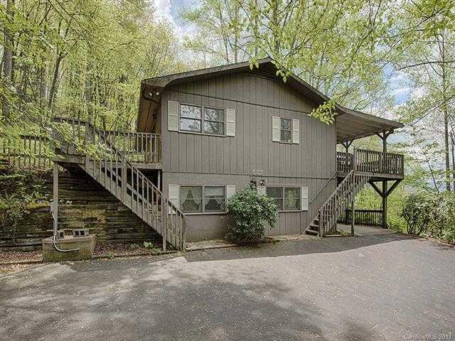 $189,900 - 4Br/2Ba -  for Sale in Freedlander Estates, Waynesville