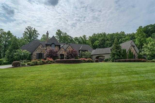 $2,650,000 - 5Br/8Ba -  for Sale in Arbor Oaks, Concord