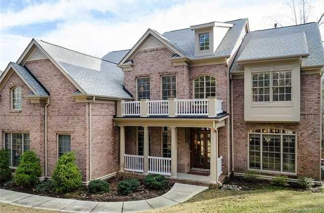 $699,000 - 5Br/5Ba -  for Sale in Lake Forest, Tega Cay