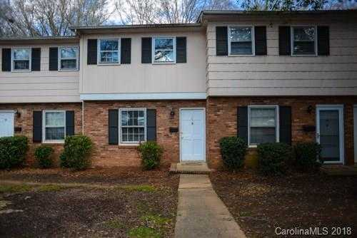 $69,900 - 2Br/2Ba -  for Sale in Rock Hill