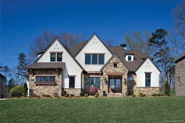 $1,159,450 - 4Br/5Ba -  for Sale in The Enclave, Concord