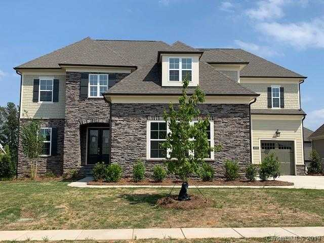 $646,000 - 6Br/5Ba -  for Sale in The Palisades, Charlotte