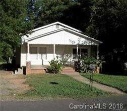 $62,000 - 3Br/1Ba -  for Sale in None, York