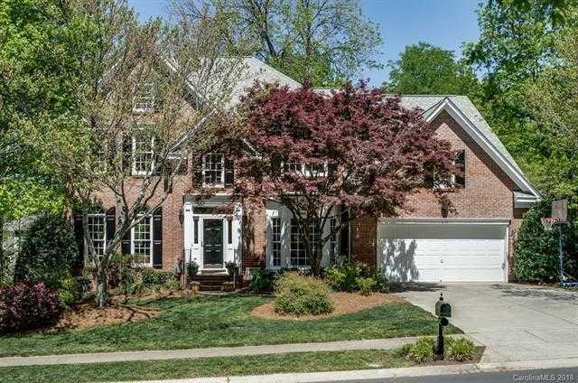 $370,000 - 5Br/3Ba -  for Sale in Highland Creek, Charlotte