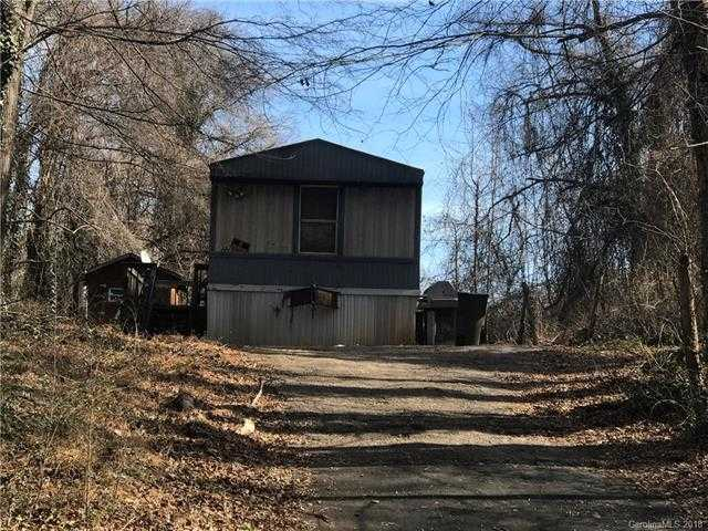 $44,900 - 3Br/2Ba -  for Sale in None, Mooresville