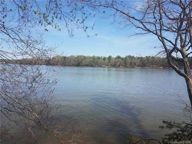 $365,000 - Br/Ba -  for Sale in Mclean - South Shore, Belmont