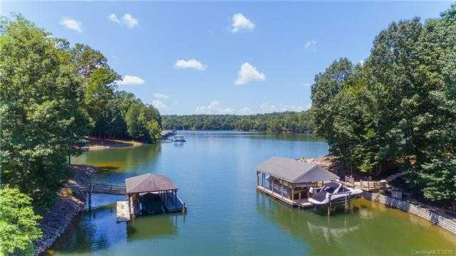 $990,000 - 4Br/6Ba -  for Sale in Wildlife Bay, Troutman
