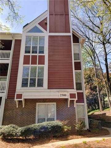 $186,000 - 2Br/2Ba -  for Sale in Charlotte