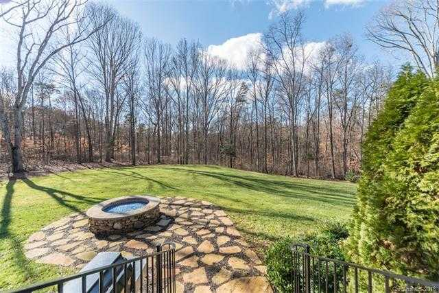 $1,089,000 - 5Br/7Ba -  for Sale in The Sanctuary, Charlotte