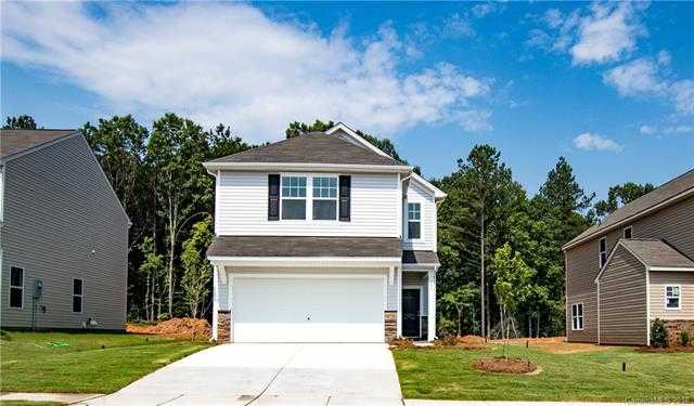 $189,900 - 3Br/3Ba -  for Sale in Hidden Lakes, Statesville