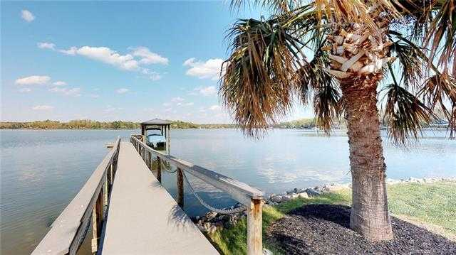 $1,099,000 - 4Br/6Ba -  for Sale in None, York