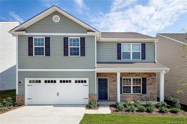 $298,900 - 5Br/3Ba -  for Sale in Pecan Ridge, Fort Mill