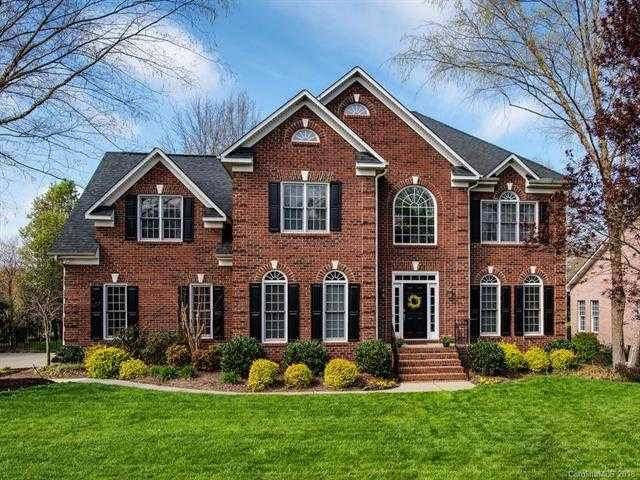 $410,000 - 4Br/3Ba -  for Sale in Kings Crossing, Concord