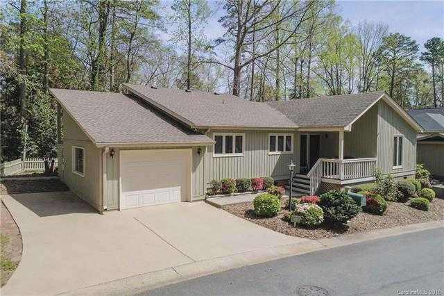 $339,900 - 2Br/2Ba -  for Sale in River Hills, Lake Wylie