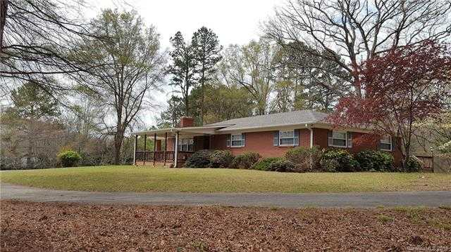 $274,900 - 3Br/2Ba -  for Sale in None, Kannapolis