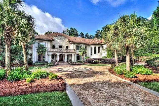 $2,100,000 - 6Br/7Ba -  for Sale in Piper Glen, Charlotte
