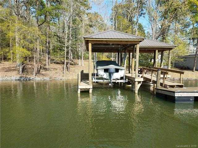 $295,000 - Br/Ba -  for Sale in York