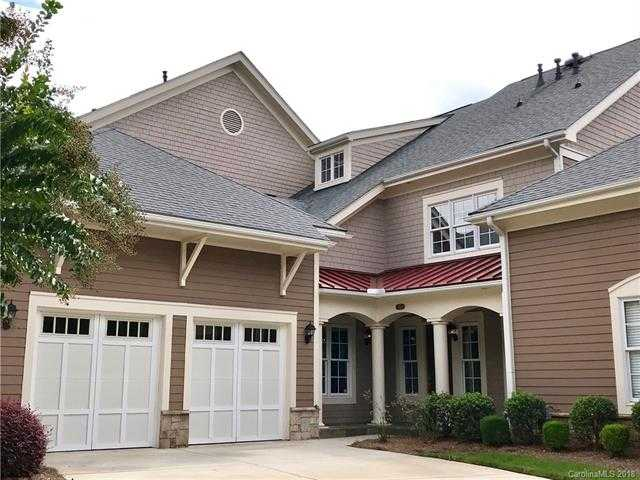$990,000 - 3Br/4Ba -  for Sale in Mooresville