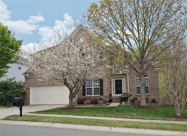 $435,000 - 5Br/4Ba -  for Sale in Highland Creek, Charlotte