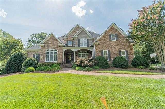 $870,000 - 4Br/5Ba -  for Sale in Brandywood Acres, Concord