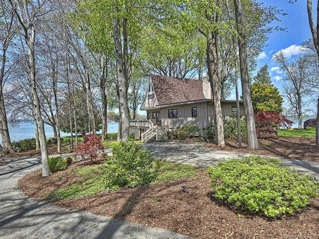 $995,000 - 3Br/3Ba -  for Sale in None, Mooresville