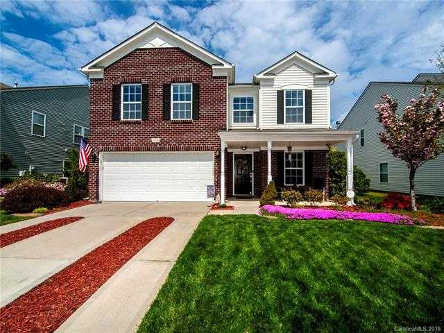 $249,900 - 3Br/3Ba -  for Sale in Hartwell, Charlotte