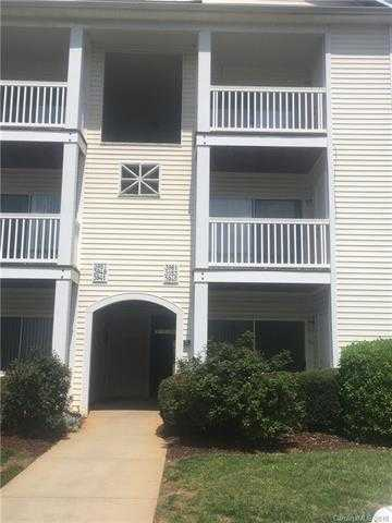 $74,900 - 2Br/1Ba -  for Sale in Citiside, Charlotte