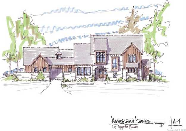$1,875,000 - 4Br/4Ba -  for Sale in Meadowbrook Farms, Huntersville