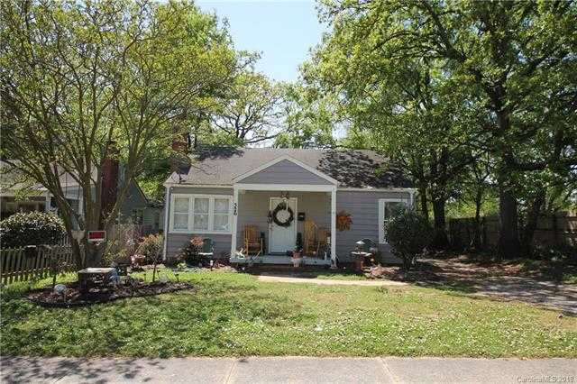 $65,000 - 2Br/1Ba -  for Sale in None, Rock Hill