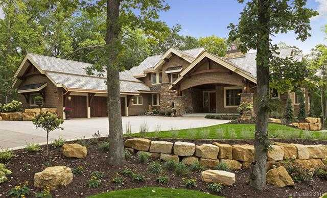 $1,095,000 - 4Br/4Ba -  for Sale in Rivers Edge, Charlotte