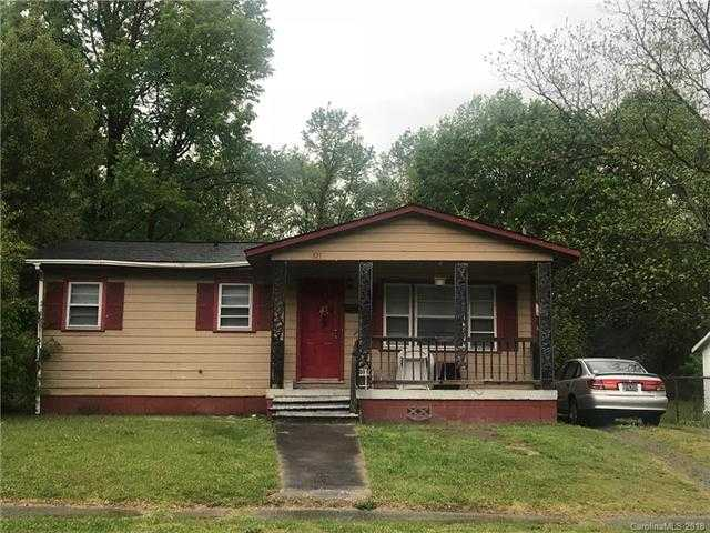 $60,000 - 3Br/1Ba -  for Sale in Fairview, Rock Hill