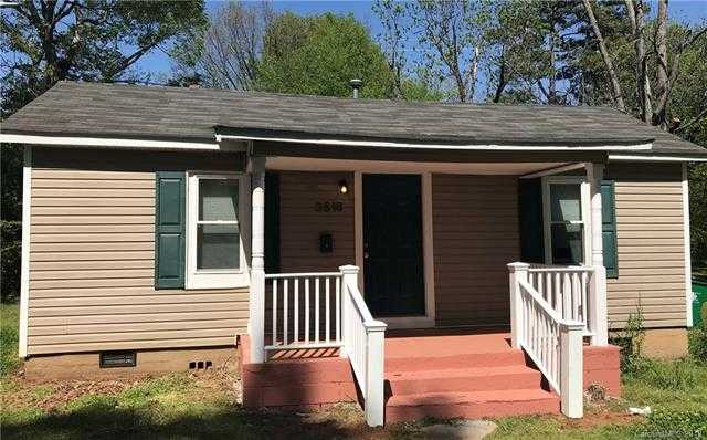 $90,000 - 2Br/1Ba -  for Sale in None, Charlotte