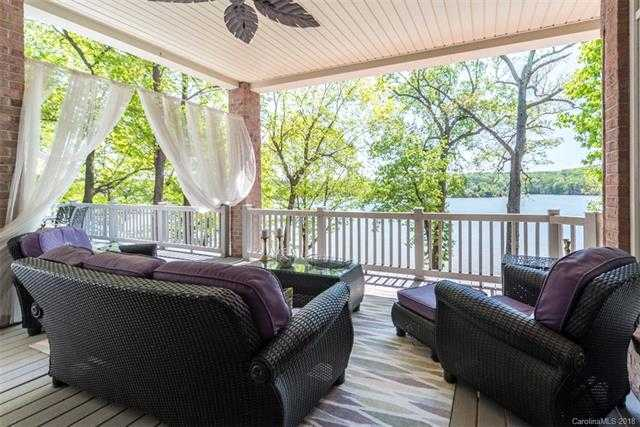 $995,000 - 5Br/5Ba -  for Sale in Reflection Pointe, Belmont