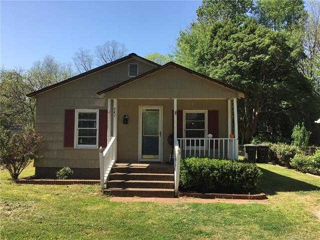 $54,900 - 2Br/1Ba -  for Sale in None, Rock Hill