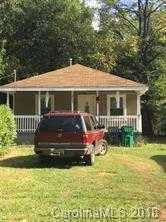 $79,977 - 2Br/1Ba -  for Sale in Carr Heights, Charlotte