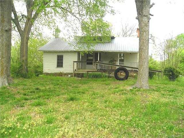 $79,900 - 2Br/1Ba -  for Sale in None, Monroe