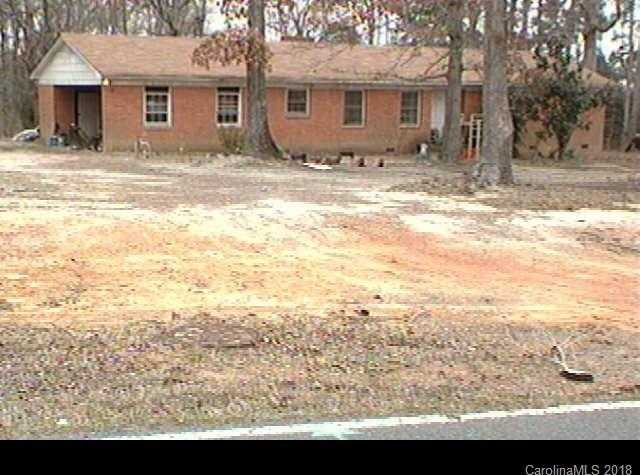 $59,900 - 3Br/1Ba -  for Sale in None, Monroe