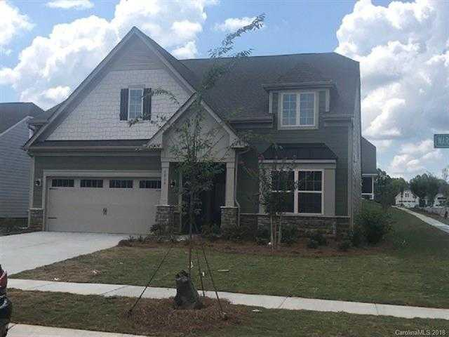 $339,999 - 4Br/3Ba -  for Sale in Summerhouse, Lake Wylie