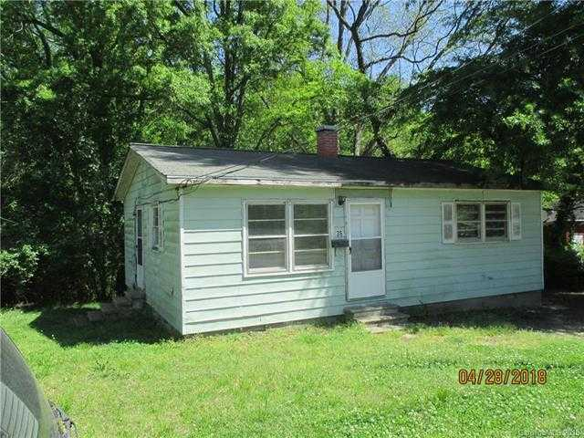 $54,500 - 2Br/1Ba -  for Sale in None, York