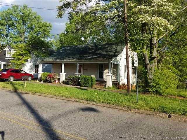 $71,000 - 3Br/2Ba -  for Sale in None, Statesville