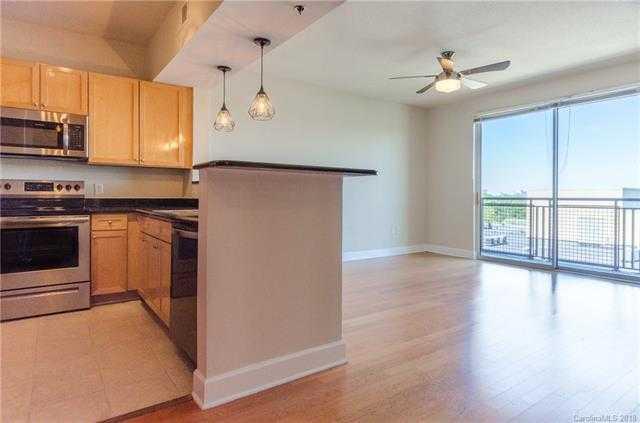 $335,000 - 2Br/2Ba -  for Sale in Charlotte