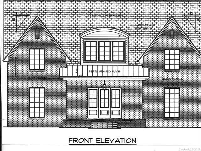 $1,495,000 - 5Br/5Ba -  for Sale in Cotswold, Charlotte