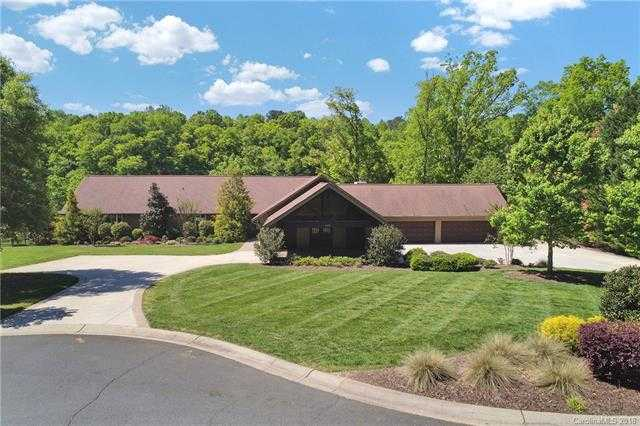 $1,150,000 - 4Br/4Ba -  for Sale in The Palisades, Charlotte