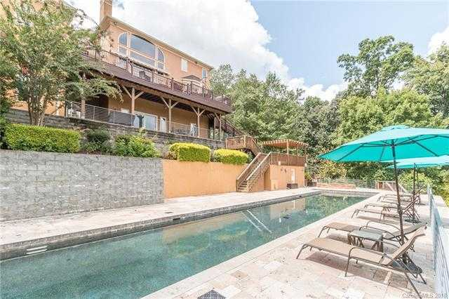 $1,275,000 - 5Br/6Ba -  for Sale in Riverpointe, Charlotte