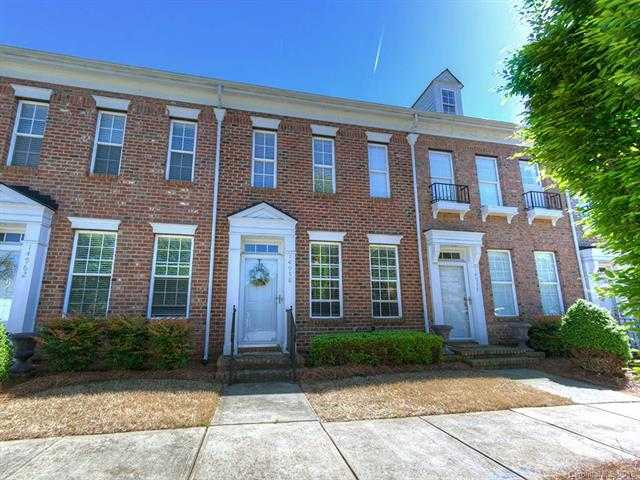 $189,900 - 2Br/3Ba -  for Sale in Monteith Park, Huntersville