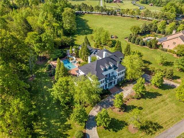 $2,175,000 - 7Br/10Ba -  for Sale in Arbor Oaks, Concord